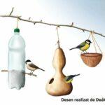 Hranitori_desen_Deak_Attila